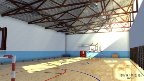 gym03