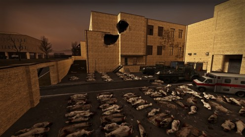 l4d_walkingdead_hospital010048