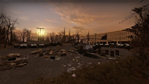 l4d_walkingdead_hospital010049