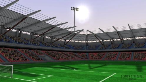 stadium02