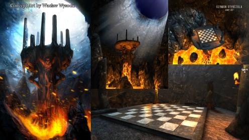 volcano_chess